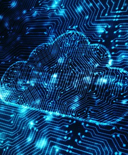 Connected services cloud insight3jd power cloud first infrastructure transformation 30 engagements